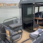 XO Boats  270 cabin  4 | Jacht makelaar | Shipcar Yachts