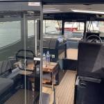 XO Boats  270 cabin  5 | Jacht makelaar | Shipcar Yachts