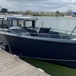 XO Boats  270 cabin  6 | Jacht makelaar | Shipcar Yachts