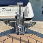 XO Boats  270 cabin  7 | Jacht makelaar | Shipcar Yachts