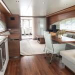 VDH 24 Superior 3 | Jacht makelaar | Shipcar Yachts