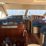 Carnevali 155 1 | Jacht makelaar | Shipcar Yachts