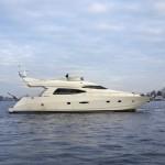 Nuvari 63 4 | Jacht makelaar | Shipcar Yachts