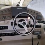 Jeanneau Prestige 38S 5 | Jacht makelaar | Shipcar Yachts
