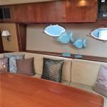 Princess  V 53 5 | Jacht makelaar | Shipcar Yachts