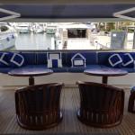 Rodriguez boat bilders 125 5 | Jacht makelaar | Shipcar Yachts