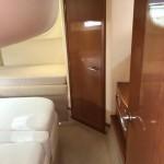 Sealine  S42 5   Jacht makelaar   Shipcar Yachts