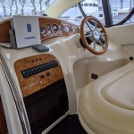 Azimut 42 Fly 6 | Jacht makelaar | Shipcar Yachts