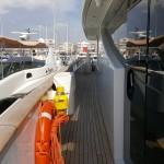 Rodriguez boat bilders 125 51 | Jacht makelaar | Shipcar Yachts