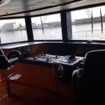 Rodriguez boat bilders 125 52 | Jacht makelaar | Shipcar Yachts