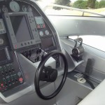 Atlantis 42 2 | Jacht makelaar | Shipcar Yachts
