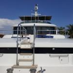 Rodriguez boat bilders 125 56 | Jacht makelaar | Shipcar Yachts