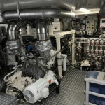 Rodriguez boat bilders 125 58 | Jacht makelaar | Shipcar Yachts