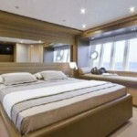 Ferretti  800 3 | Jacht makelaar | Shipcar Yachts