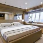 Ferretti  800 12 | Jacht makelaar | Shipcar Yachts