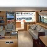 Ferretti  800 4 | Jacht makelaar | Shipcar Yachts