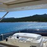 Ferretti  800 10 | Jacht makelaar | Shipcar Yachts