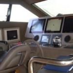 Ferretti  800 8 | Jacht makelaar | Shipcar Yachts