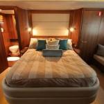 Vitech Custom 1 | Jacht makelaar | Shipcar Yachts