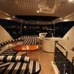 Vitech Custom 2 | Jacht makelaar | Shipcar Yachts