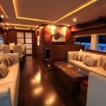 Vitech Custom 3 | Jacht makelaar | Shipcar Yachts
