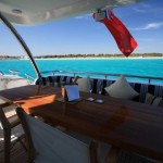 Vitech Custom 4 | Jacht makelaar | Shipcar Yachts