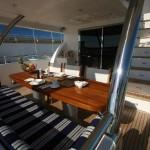 Vitech Custom 5 | Jacht makelaar | Shipcar Yachts