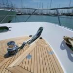 Vitech Custom 6 | Jacht makelaar | Shipcar Yachts