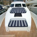 Vitech Custom 7 | Jacht makelaar | Shipcar Yachts
