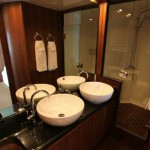 Vitech Custom 8 | Jacht makelaar | Shipcar Yachts