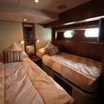 Vitech Custom 9 | Jacht makelaar | Shipcar Yachts
