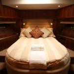 Vitech Custom 10 | Jacht makelaar | Shipcar Yachts