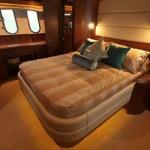 Vitech Custom 11 | Jacht makelaar | Shipcar Yachts