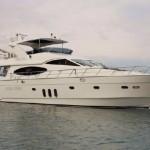 Vitech Custom 12 | Jacht makelaar | Shipcar Yachts