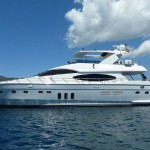 Vitech Custom 14 | Jacht makelaar | Shipcar Yachts