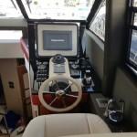 Azimut Magellano 50 5 | Jacht makelaar | Shipcar Yachts