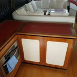 Azimut Magellano 50 8 | Jacht makelaar | Shipcar Yachts