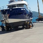 Azimut Magellano 50 9 | Jacht makelaar | Shipcar Yachts