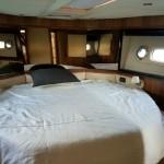 Azimut Magellano 50 13 | Jacht makelaar | Shipcar Yachts