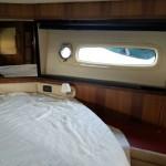 Azimut Magellano 50 15 | Jacht makelaar | Shipcar Yachts