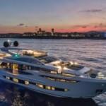 Pearl 95 4 | Jacht makelaar | Shipcar Yachts