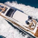 Pearl 95 7 | Jacht makelaar | Shipcar Yachts