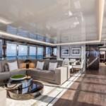 Pearl 95 11 | Jacht makelaar | Shipcar Yachts