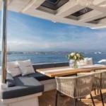 Pearl 95 12 | Jacht makelaar | Shipcar Yachts