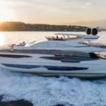 Pearl 95 14 | Jacht makelaar | Shipcar Yachts