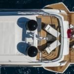 Pearl 95 15 | Jacht makelaar | Shipcar Yachts