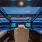 Pearl 95 16 | Jacht makelaar | Shipcar Yachts