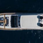 Pearl 95 18 | Jacht makelaar | Shipcar Yachts