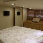 Sunseeker Portofino 48 17 | Jacht makelaar | Shipcar Yachts