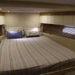 Sunseeker Portofino 48 3 | Jacht makelaar | Shipcar Yachts